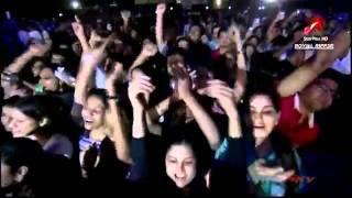 Sadda Haq  Live In Concert     Rockstar    A R Rahman + Mohit Chauhan + Ranbir Kapoor    HD   YouTube