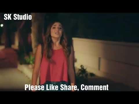 Xxx Mp4 Kismat Badalti Dekhi Me Punjabi Song SK Studio Whatsapp Status 3gp Sex