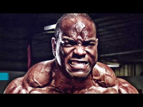 Download Biggest American Body Builders HD Mp4 3GP Video and MP3