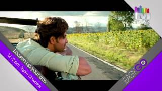 MTunes HD - Music Block Promo