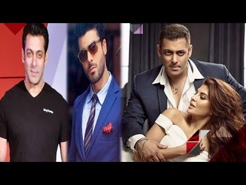 Xxx Mp4 Salman Drops Fawad Signs Aditya Salman Jacqueline S Hot Photoshoot More 3gp Sex