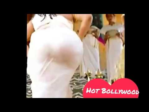 Ramya Krishnan hot big ass butt round back