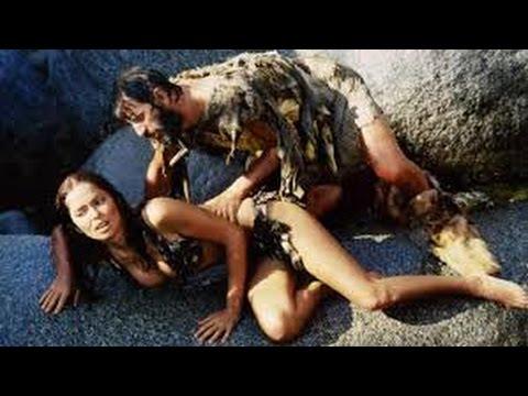 O Homem das Cavernas - Filme Completo