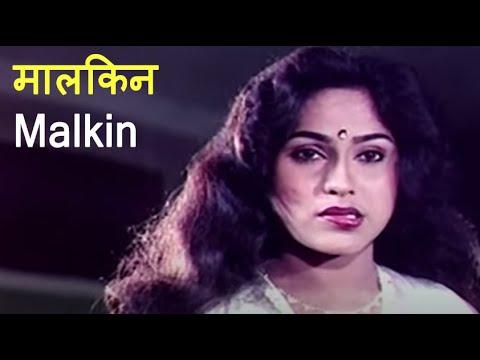 Xxx Mp4 होटल की मालकिन Hotel Ki Malkin Garam Garam Movies Hindi Short Movie Film 2017 3gp Sex