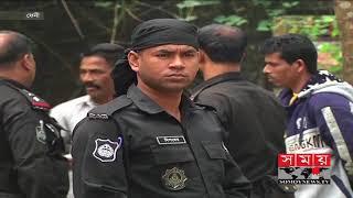 সারাদেশে 'বন্দুকযুদ্ধে' নিহত ৯   BD News Update   Somoy TV