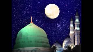 Nasheed | Salla 'Alayk Allah
