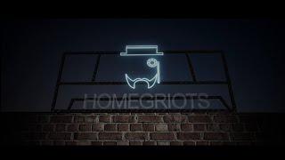 One Night Stand - Official Teaser ( HD )   Aditya Kumar   Hansika Sesh