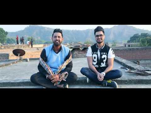 Xxx Mp4 Gippy Grewal New Song Jaan Mandy Takhar Shootout 3gp Sex