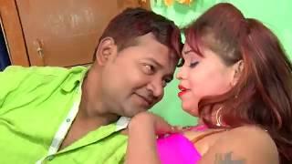 Very Hot Song - राजा देहिया पाल खोजता - Dehiya Paal Khai Ho - Bhojpuri Hot Songs 2016 new