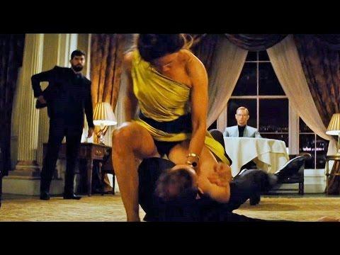 Xxx Mp4 Rebecca Ferguson Action Scenes In Mission Impossible Rogue Nation 3gp Sex