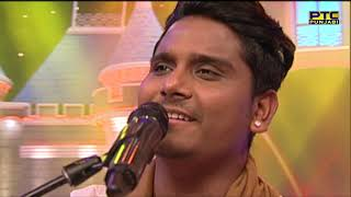 KAMAL KHAN performing LIVE | GRAND FINALE | Voice of Punjab Chhota Champ 3 | PTC Punjabi