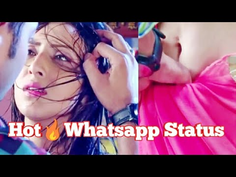 Xxx Mp4 New Best👍💯 Bengali Hot🔥 Scene Ever WhatsApp Status Song Video Download 2018 3gp Sex