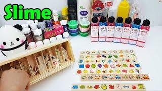 Yeni Oyun! En Güzel ve  Eğlenceli Slime Challenge