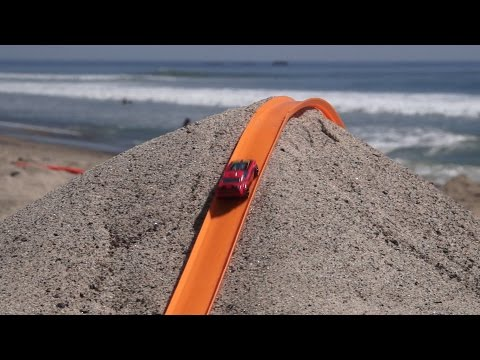 Xxx Mp4 Hot Wheels Beach Track 3gp Sex