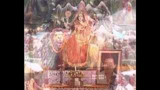 Saayar Sheetla Phoolmati By Bharat Sharma Byas [Full Song] I Ayilee Kaali Maai