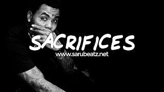 Kevin Gates x Jeezy Type Beat -