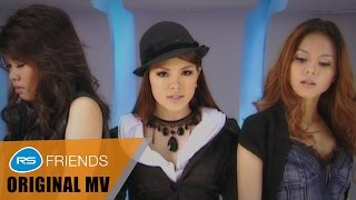 ทำไมไม่รับสักที : DREAMS ฝ้าย,ลิเดีย,เม | Official MV