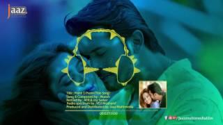 Premi O Premi - (Official Remix) - Afr & Joy Sarker I Akassh I Arfin Shuvo I Nusrat Faria