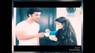 Adeel & Gul-e-Rana VM - Teri Surat