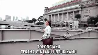 Tolong#Ilir 7#indonesia#left