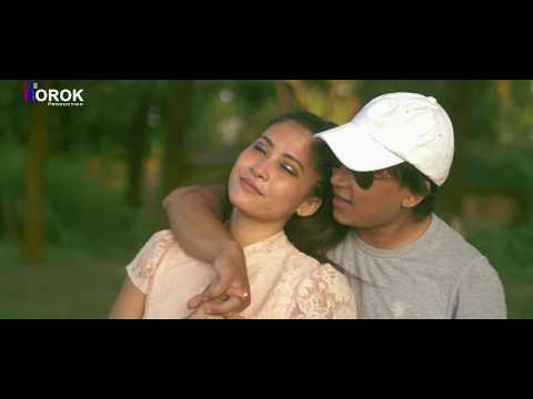 Xxx Mp4 Nwngbai Nwngbai Kokborok Official Music Video Full HD 1080p MP4 3gp Sex