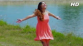 Kohi Bhanchha Maya - Reshma Sunuwar ║ New Nepali Melodious Pop Song 2016
