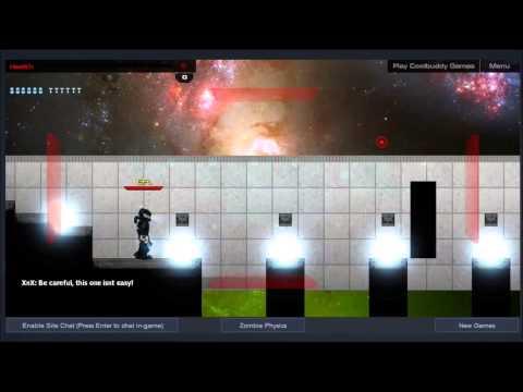 Xxx Mp4 Играем в Plazma Burst 2 Выпуск 5 3gp Sex