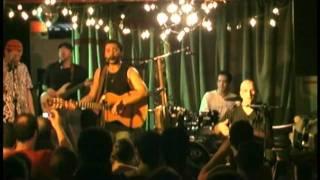"LABESS LIVE  ""Ya Babour Ellouh""  يا بابور اللُّوح"
