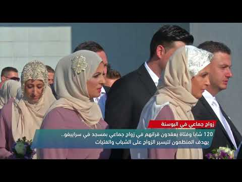 Xxx Mp4 مصريات يمارسن الباركور في الشارع ،view Finder 24 7 2018 مساواة 3gp Sex