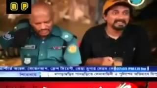 Bangla eid natok 2015 sikander box ekhon nijer grame part 1 by mosaraf korim.shokh.........