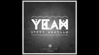 Steve Angello - Yeah (Harry Ampelas Radio Edit)