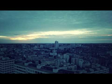 Atmospheric Dub Techno Mix Ambient and Chill 2