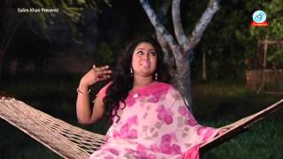 Dolare Dolare - Baby Naznin Music Video - Megher Kajol
