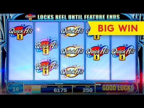 AWESOME! Jackpot Empire Slot - BIG WIN, ALL FEATURES!