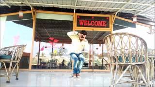Tu Dua Hai Dua - OK Jaanu  chreography-honey sharma
