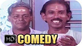 Malayalam Comedy Videos | Mamukoya and Innocent Superb Comedy !