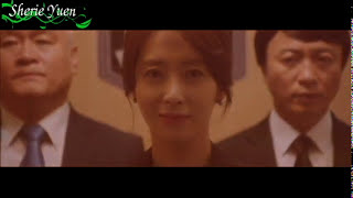 FMV Yoo Jin and Je Ha [The K2 - By Sherie Yuen] [Full Engsub]