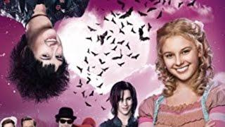 UPISESTRY 2 / DIE VAMPIR SCHWESTERN 2 celý film