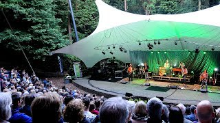 The Dutch Eagles - A California Summer Night - Cabrio Openluchttheater Soest 4K