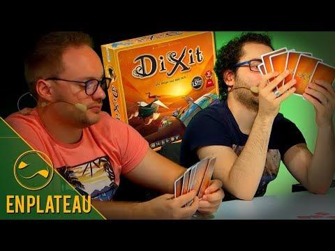 Xxx Mp4 Une Image Vaut Mille Mots Découverte De Dixit En Plateau 3gp Sex