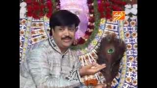 Mere shyam dhani ki morchadi - Khatu shyam Bhajan by Shyam Agarwal