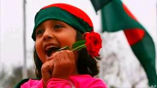 ২০১৮ সালের নতুন ইসলামী সংগীত, যে দেশের নেই তুলনা