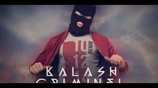 Top 15 Punchline Kalash Criminelle (Oyoki) !!!
