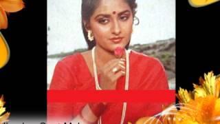 Mohd Aziz - Teri Bewafai Ka Shikwa - Jhankar Geet Mala
