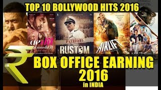 top 10 movies in year 2018 bollywood !! By ASSA Computer