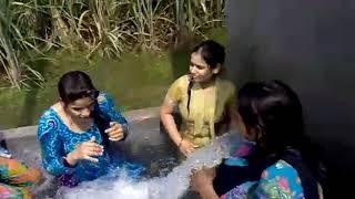 Meri Jalti Jawani Mange Pani Pani Ravi pal kaimganj Farrukhabad