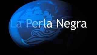 Imagen de La Perla Negra
