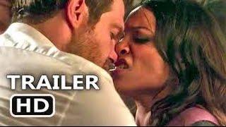 UNFΟRGЕTTАBLЕ Official Trailer # 2 2017 Katherine Heigl, Rosario Dawson Thriller Movie HD   YouTube