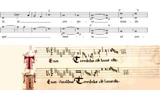 Guillaume Dufay - Motete