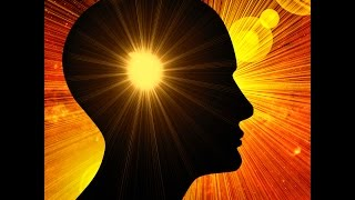 Achieve Your Dreams | Sleep Programming - Train Your Brain | Increase Confidence & Self Esteem